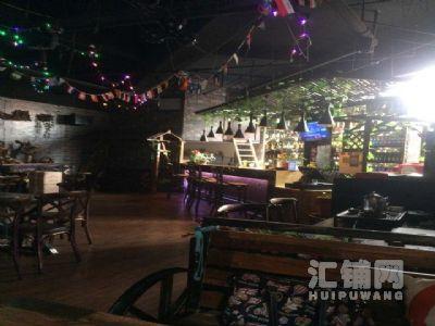 上海百姓网商铺转让_『松江区 佘山 180㎡ 酒吧 转让』松江区商铺转让-上海汇铺网