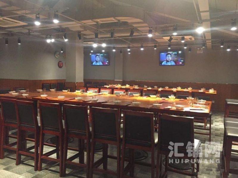 上海百姓网商铺转让_『宝山区 上海大学 330㎡ 烧烤店 转让』宝山区商铺转让-上海汇铺网