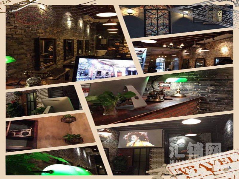 上海百姓网商铺转让_『卢湾区 打浦桥 50㎡ 美发店 转让』卢湾区商铺转让-上海汇铺网